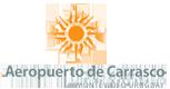 Aeropuerto de Carrasco