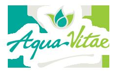 AquaVitae - Homeopatía