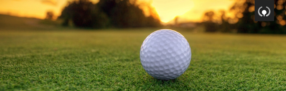Clausura Temporada de Golf 2015