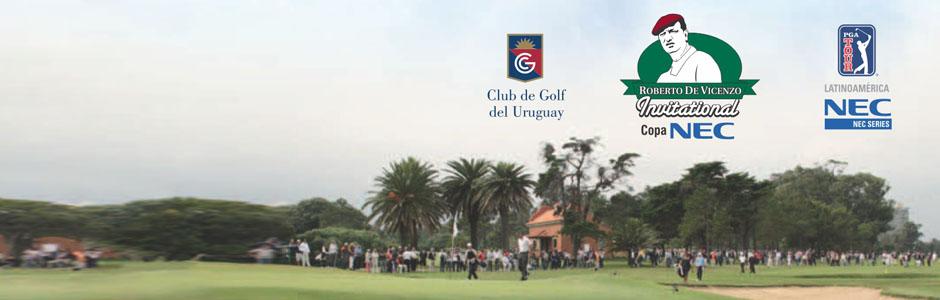 PGA Latinoamerica 2014