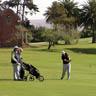 Cancha de Golf