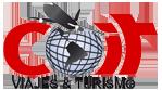 COIT Viajes y Turismo