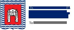 Redisencia Universitaria Del Mar