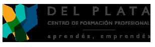 Centro de Formación Profesional Del Plata