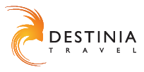 Destinia Travel