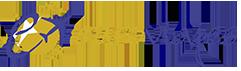 Euroviajes, agencia de viajes del Chuy