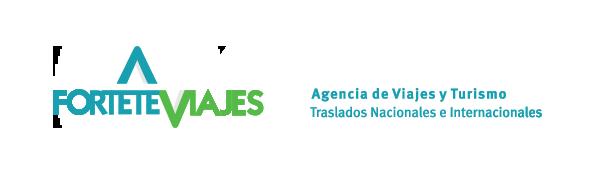 Fortete Viajes | Agencia de Turismo en Carmelo - Uruguay