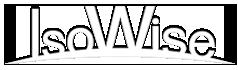 IsoWise - Una sabia herramienta para la mejora continua