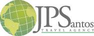 .::JPSantos - Desde 1971 - Seriedad - Respaldo - Confianza::.