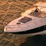 Sport Yacht 3760