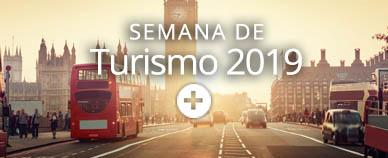 Turismo 2019