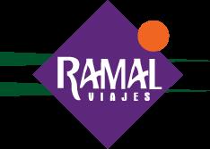 Ramal Viajes