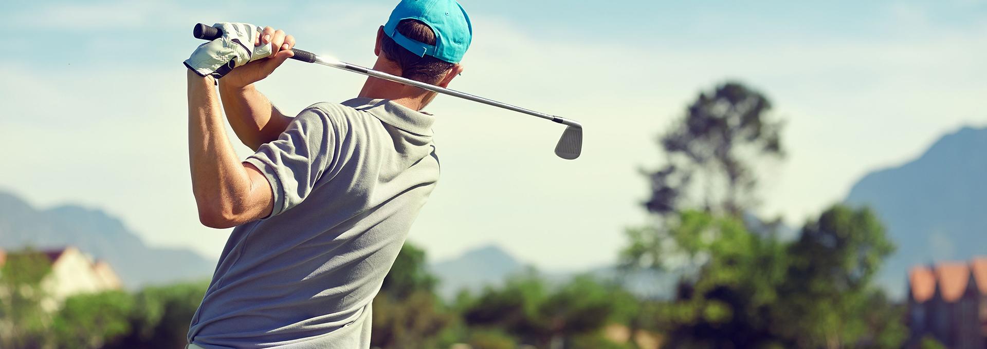 6ta Edición Fly Buen Golf