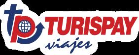 Turispay Viajes - La de Adriana