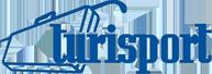 Turisport | American Express Partner
