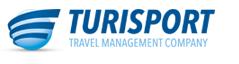 Turisport | Agencia de viajes
