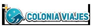 Colonia Viajes | Todos los destinos del mundo en un sólo lugar