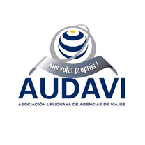 Asociación Uruguaya de Agencias de Viajes