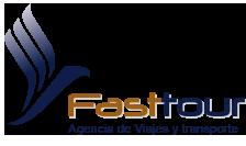 Fasttour - Agencia de Viajes y Transporte