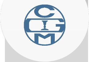 | CGM | Centro Gestáltico de Montevideo