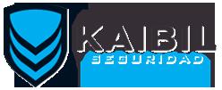 Kaibil Seguridad