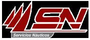 Servicios Náuticos | Todo para tu barco | Colonia - Uruguay
