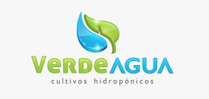 Verdeagua | Cultivos Hidropónicos