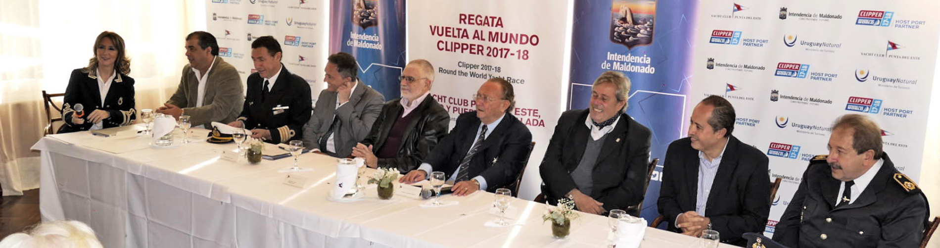 conferencia clipper rice