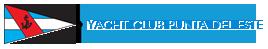 Yacht Club Punta del Este