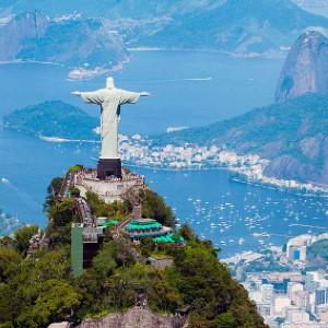 Brasil Para Ti