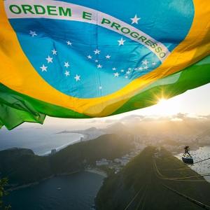 Full Brasil