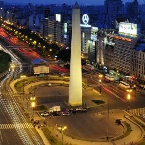 Escapada a Buenos Aires