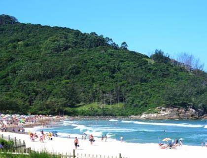 Florianopolis 8 días con Paseos - Salidas Verano 2019 - Terrestre