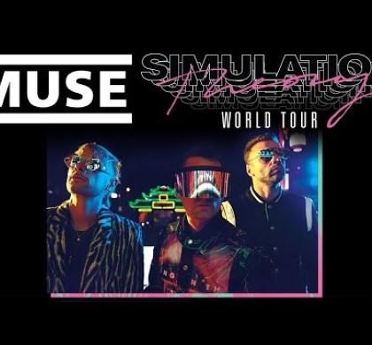 MUSE - 11 de Octubre