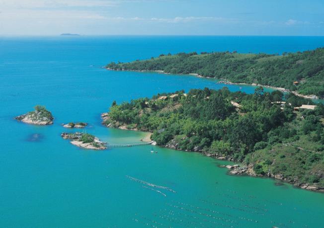 Florianópolis 8 días - 20 de Diciembre