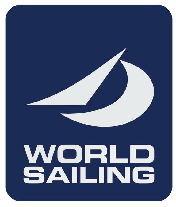 Worldsailing