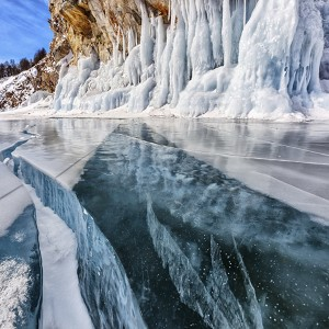 Más Patagonia: Buenos Aires y Calafate - Clásica