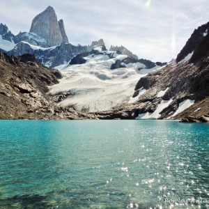 Sudamérica 7 Destinos