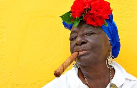 Cuba Completisima