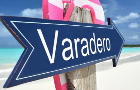 Súper Varadero