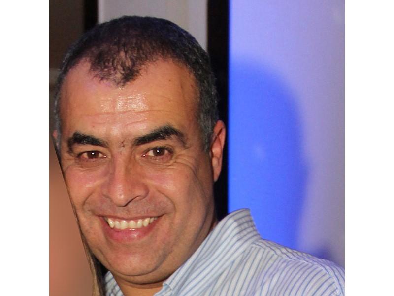 Alejandro Servioli, dueño de Mega, procesado sin prisión.
