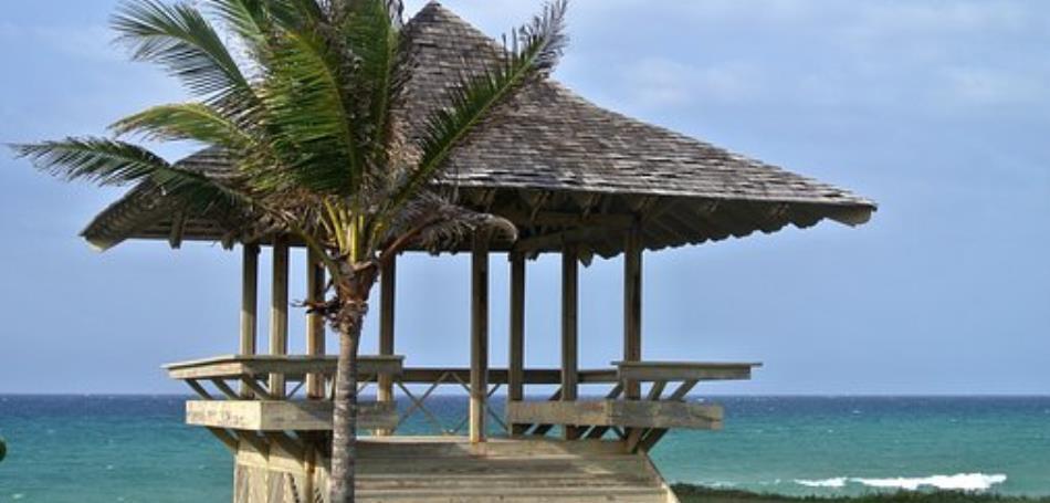 Jamaica 8 dias - Baja temporada